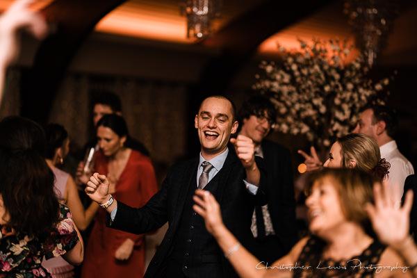 Colshaw-Hall-Wedding-Photography-74