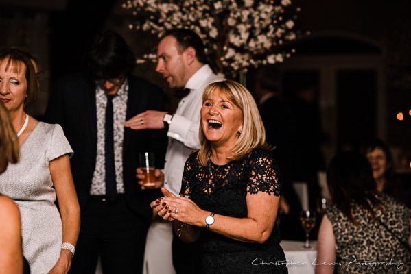 Colshaw-Hall-Wedding-Photography-77