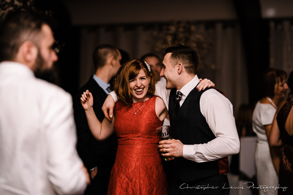 Colshaw-Hall-Wedding-Photography-78