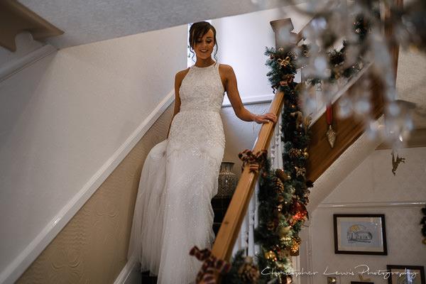 Colshaw-Hall-Wedding-Photography-8