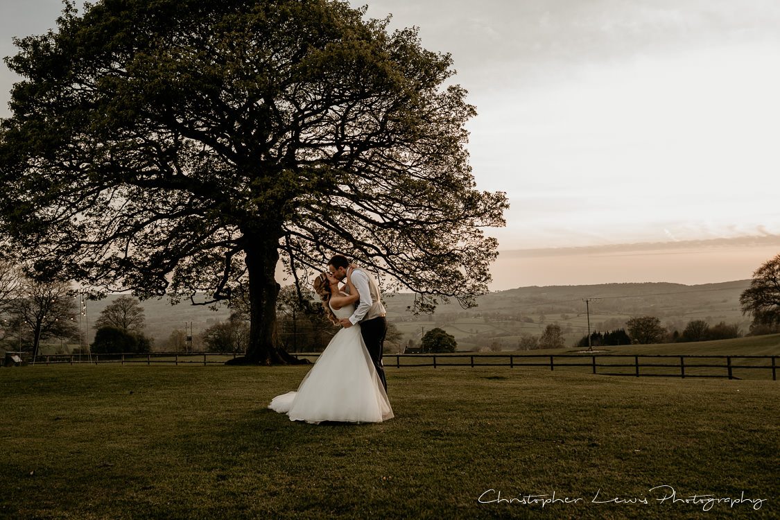 Heaton-House-Farm-Wedding-72