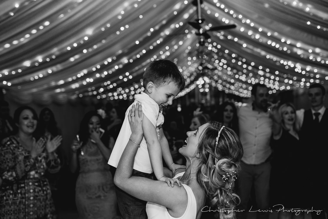Heaton-House-Farm-Wedding-83