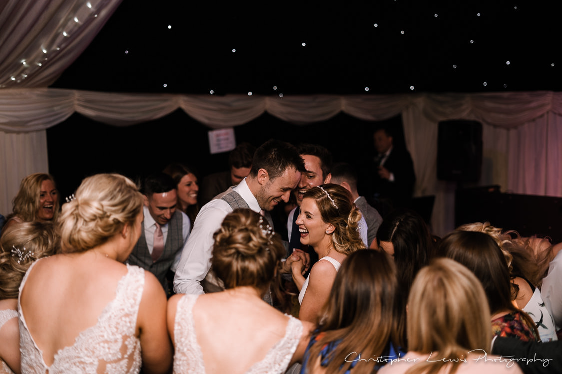 Heaton-House-Farm-Wedding-86