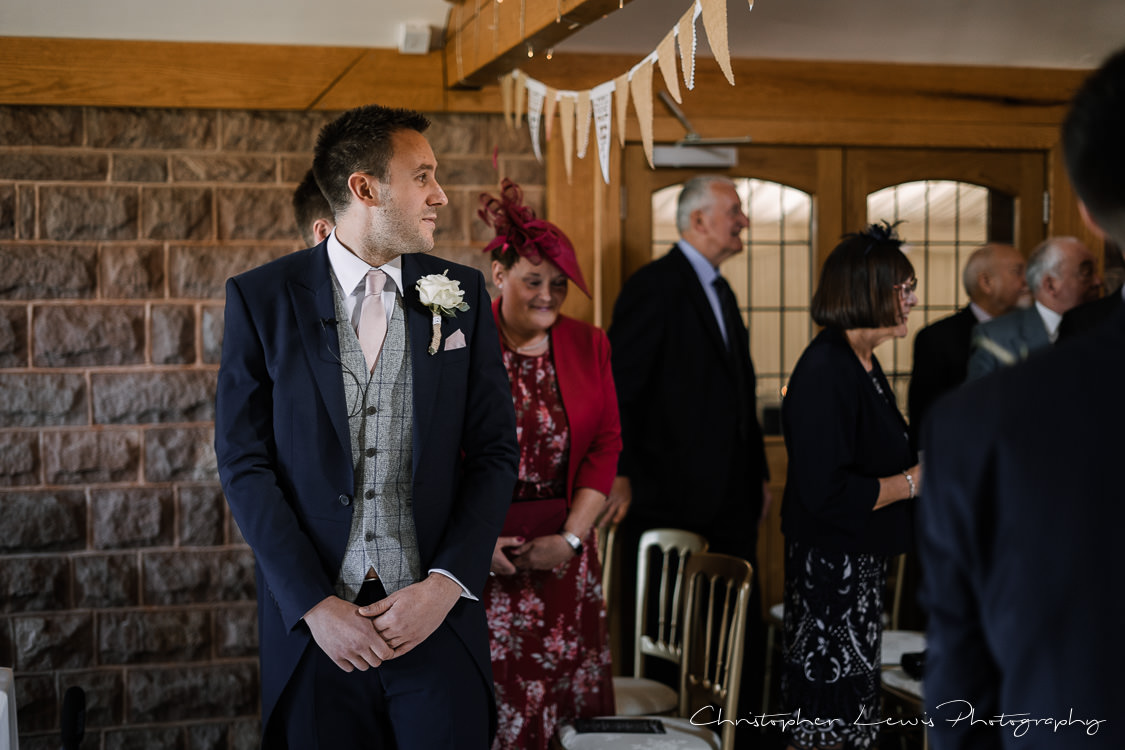Heaton-House-Farm-Wedding-a