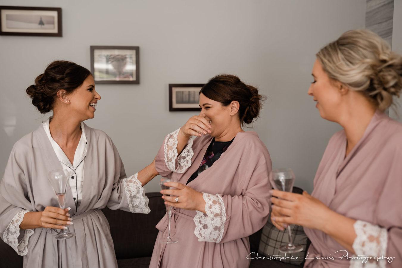 Ashfield-House-Wedding-Photographer-1