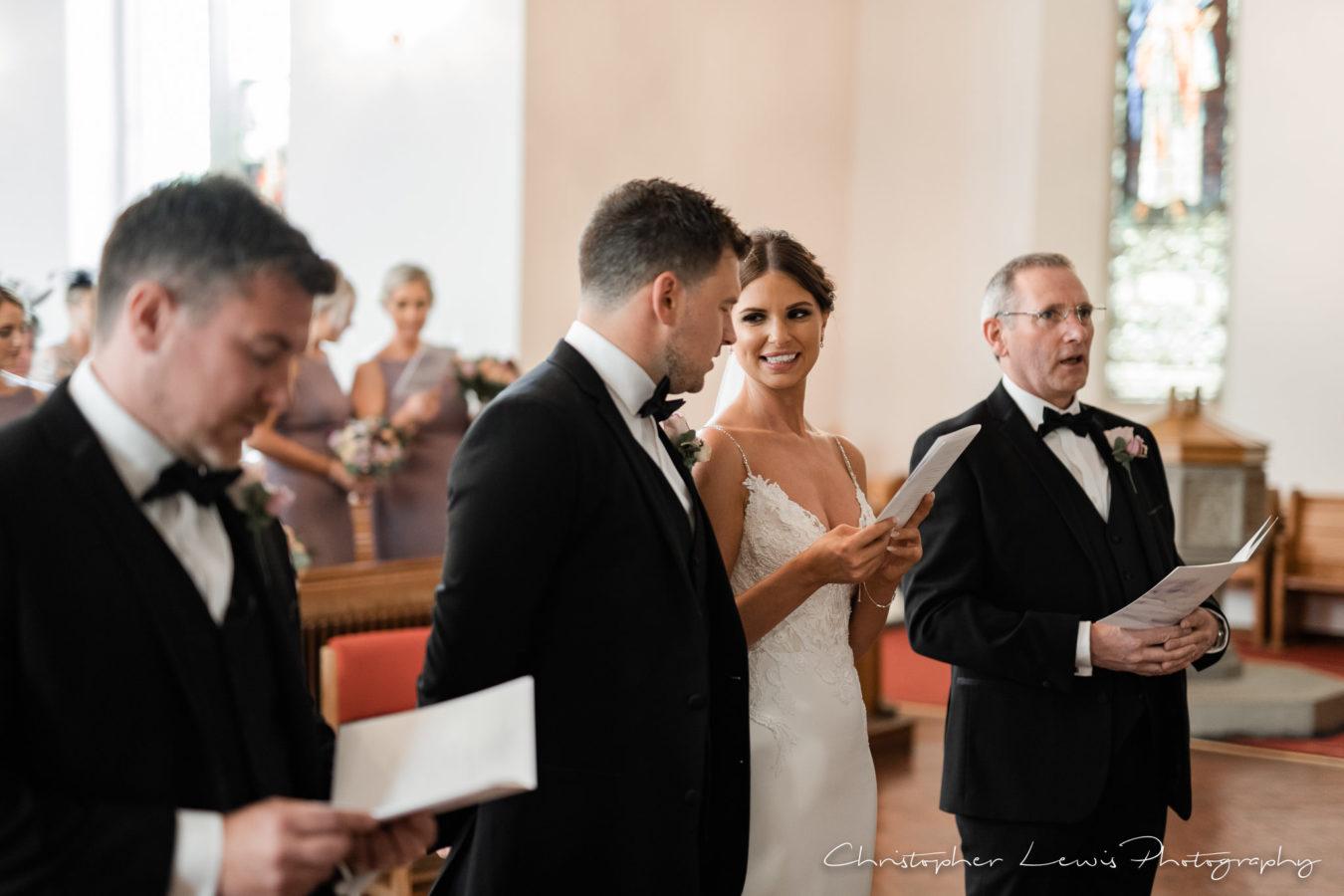 Ashfield-House-Wedding-Photographer-10