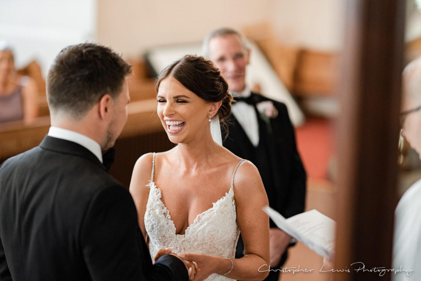 Ashfield-House-Wedding-Photographer-11
