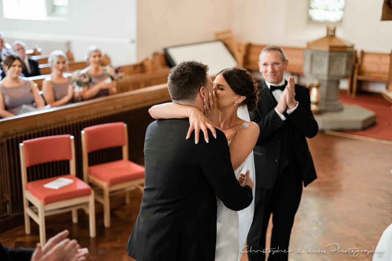 Ashfield-House-Wedding-Photographer-12