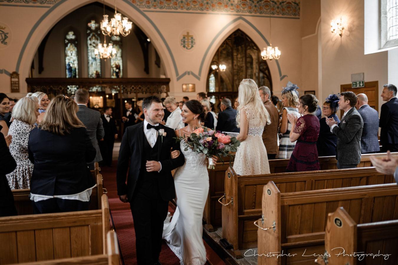 Ashfield-House-Wedding-Photographer-13