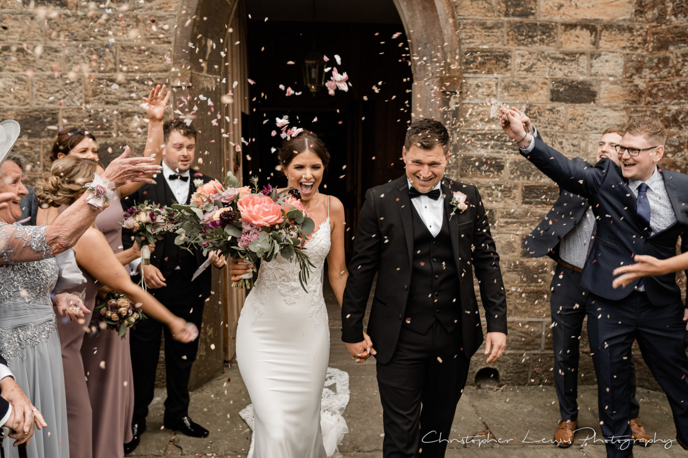 Ashfield-House-Wedding-Photographer-14