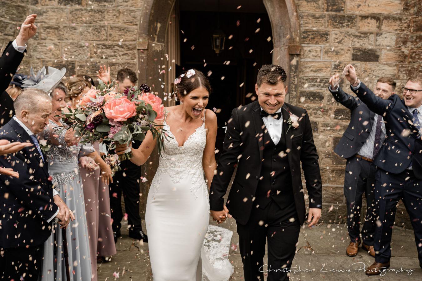 Ashfield-House-Wedding-Photographer-15