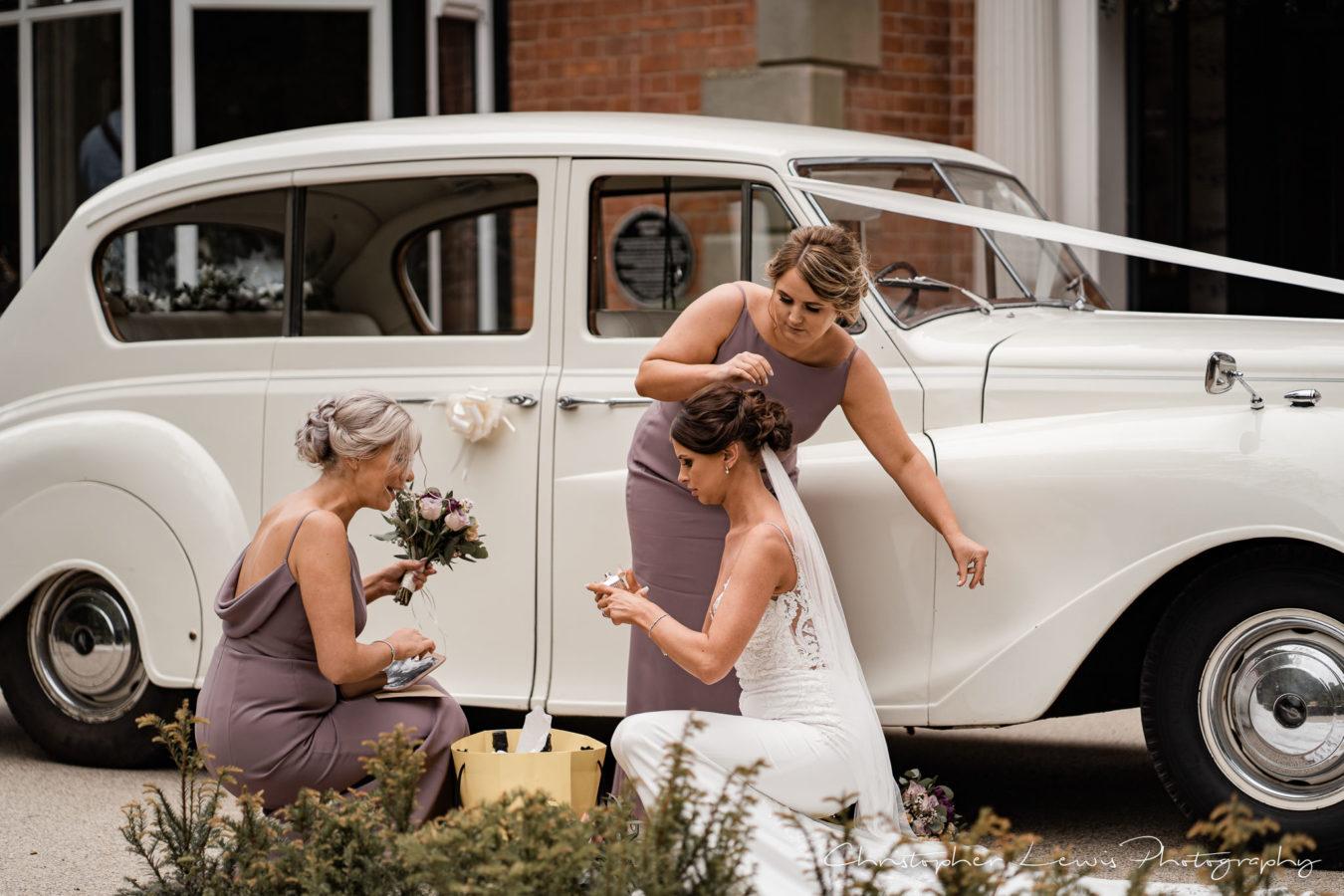 Ashfield-House-Wedding-Photographer-16