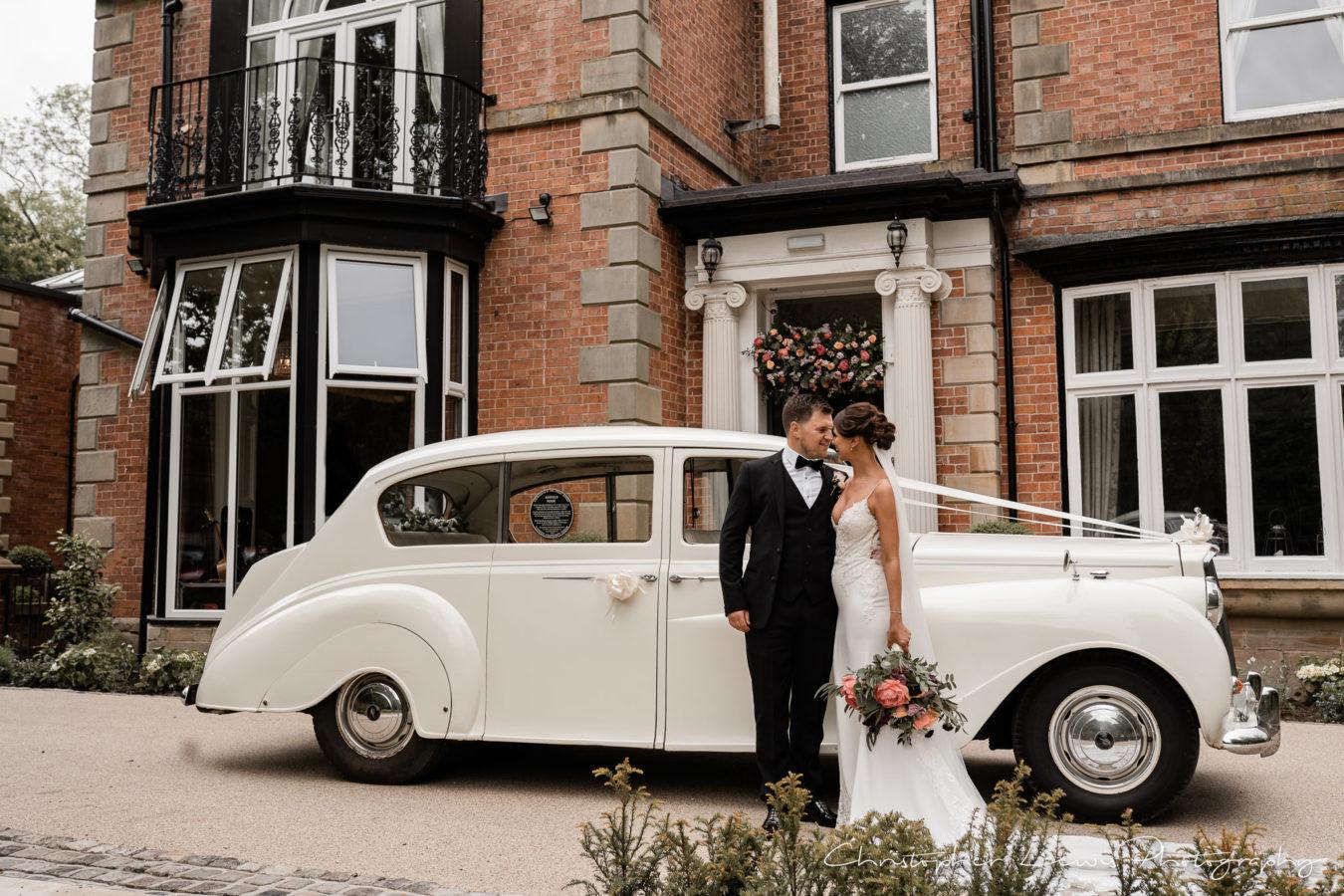 Ashfield-House-Wedding-Photographer-17