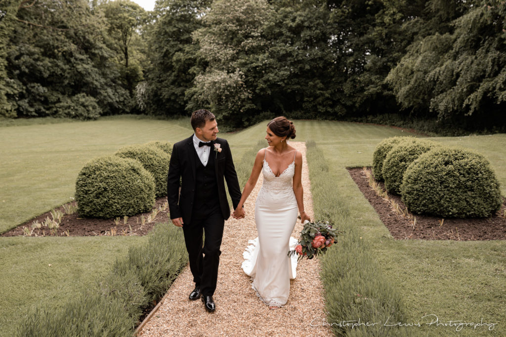 Ashfield-House-Wedding-Photographer-18