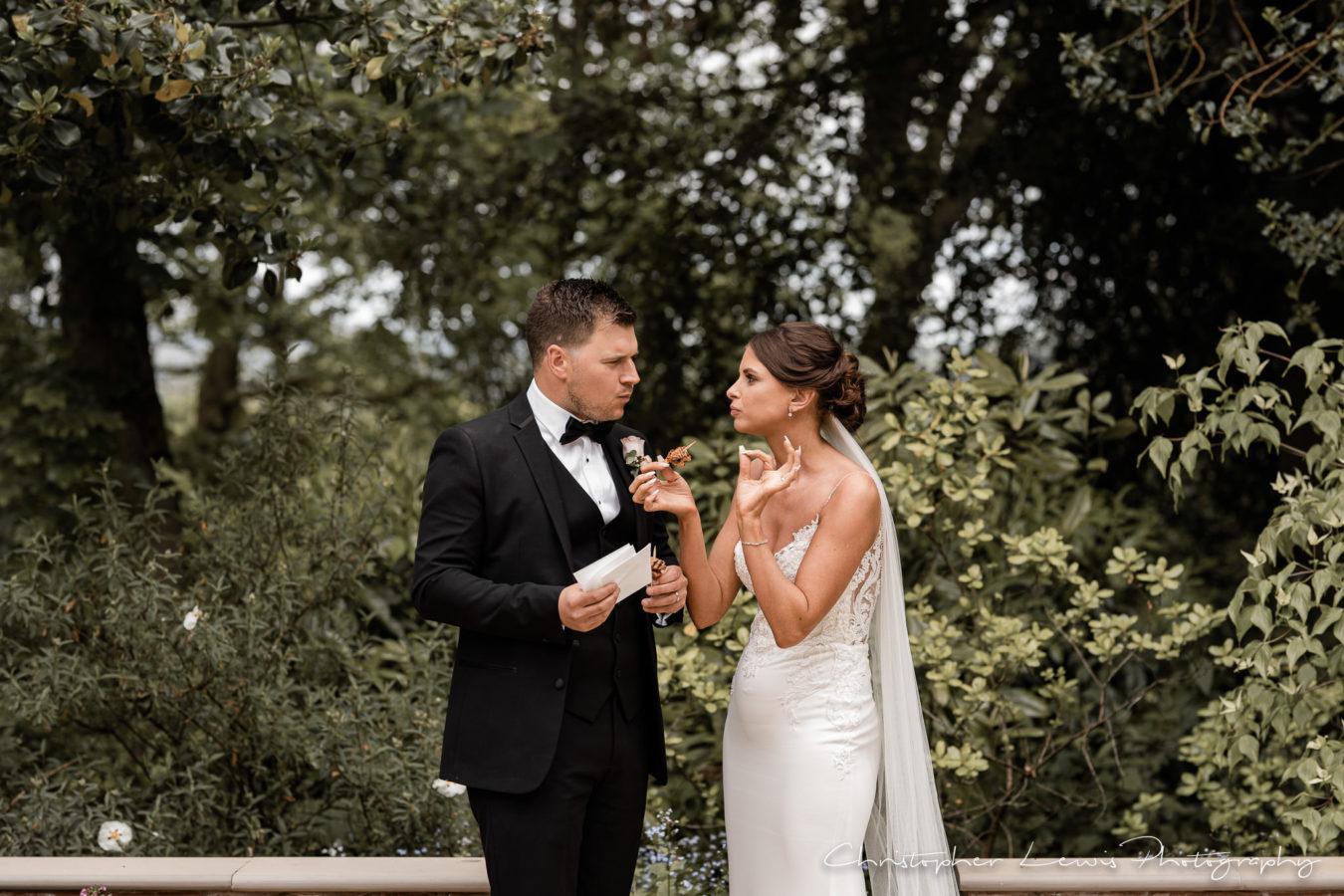 Ashfield-House-Wedding-Photographer-20