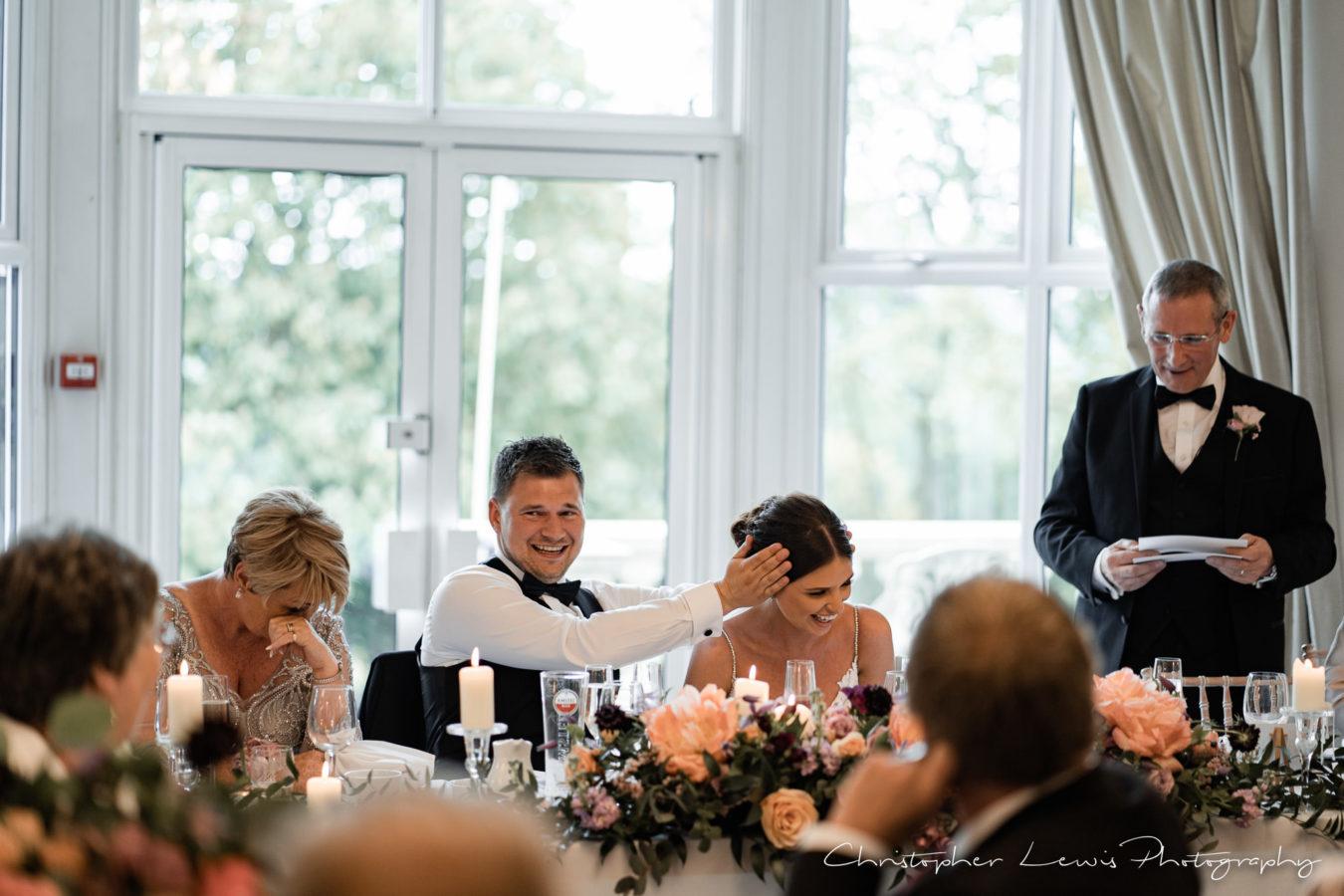 Ashfield-House-Wedding-Photographer-22