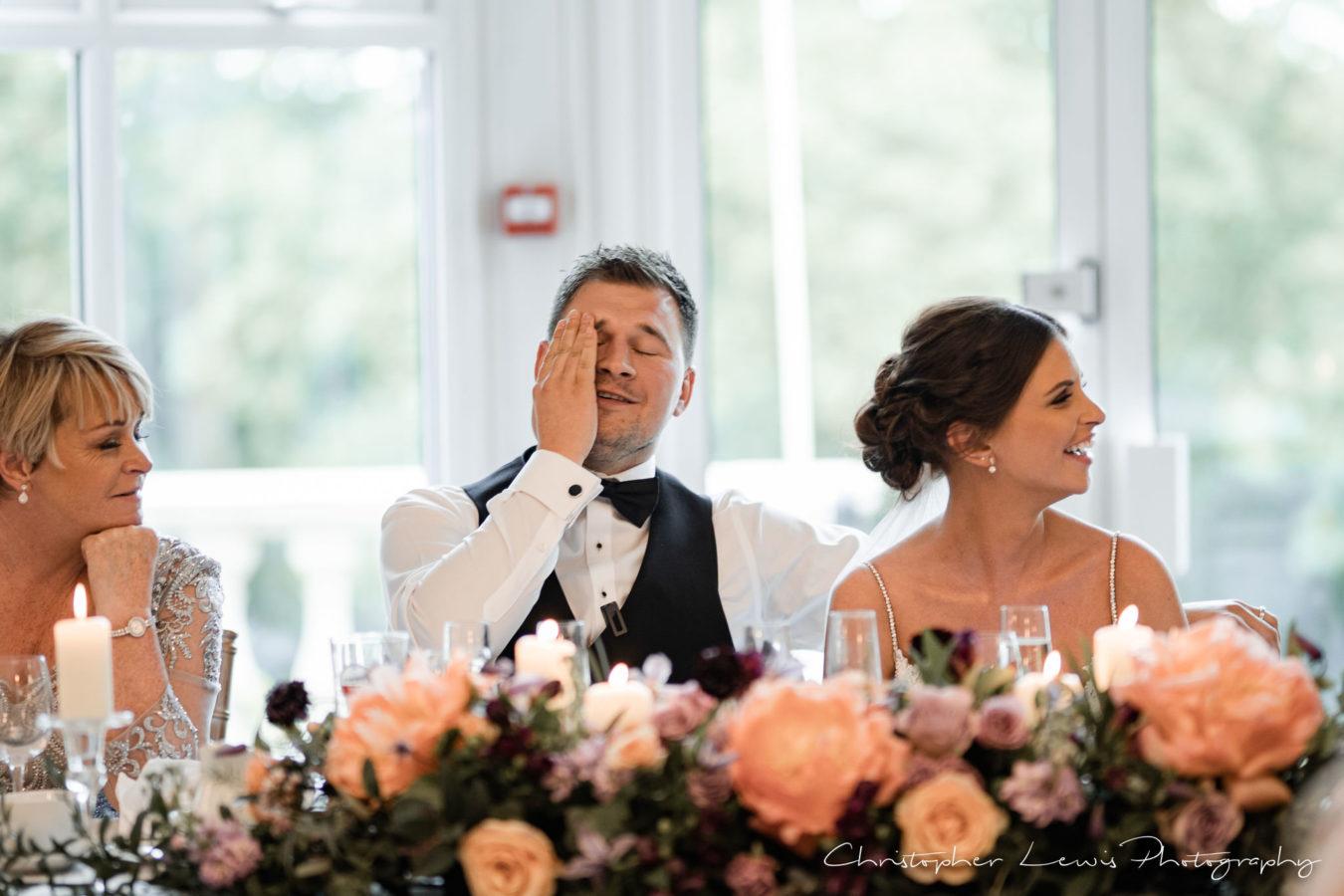 Ashfield-House-Wedding-Photographer-23