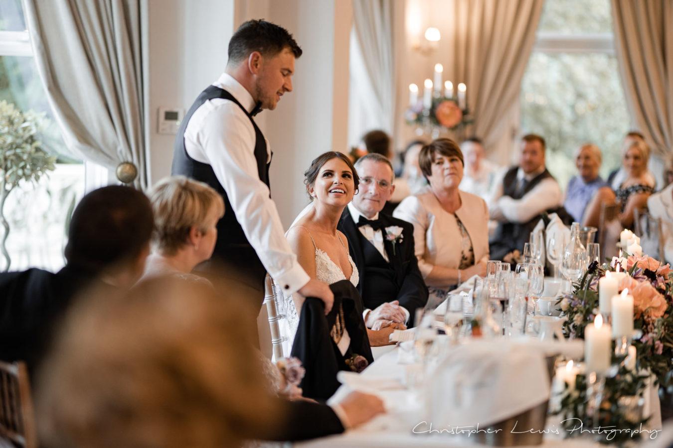 Ashfield-House-Wedding-Photographer-25
