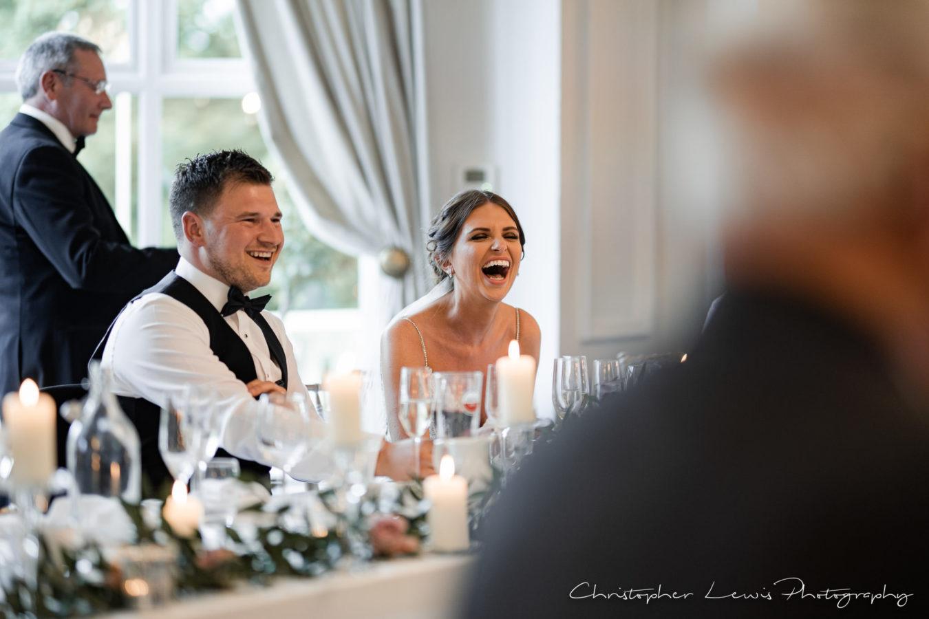 Ashfield-House-Wedding-Photographer-26