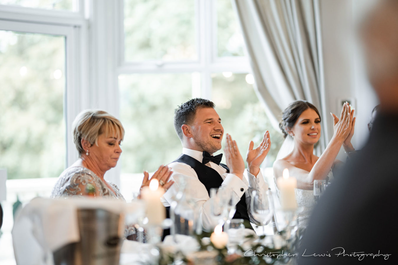 Ashfield-House-Wedding-Photographer-27