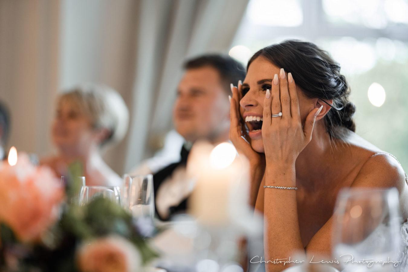 Ashfield-House-Wedding-Photographer-28