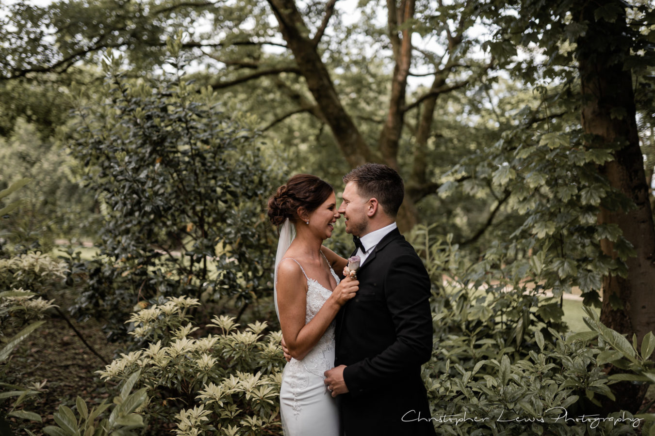 Ashfield-House-Wedding-Photographer-30