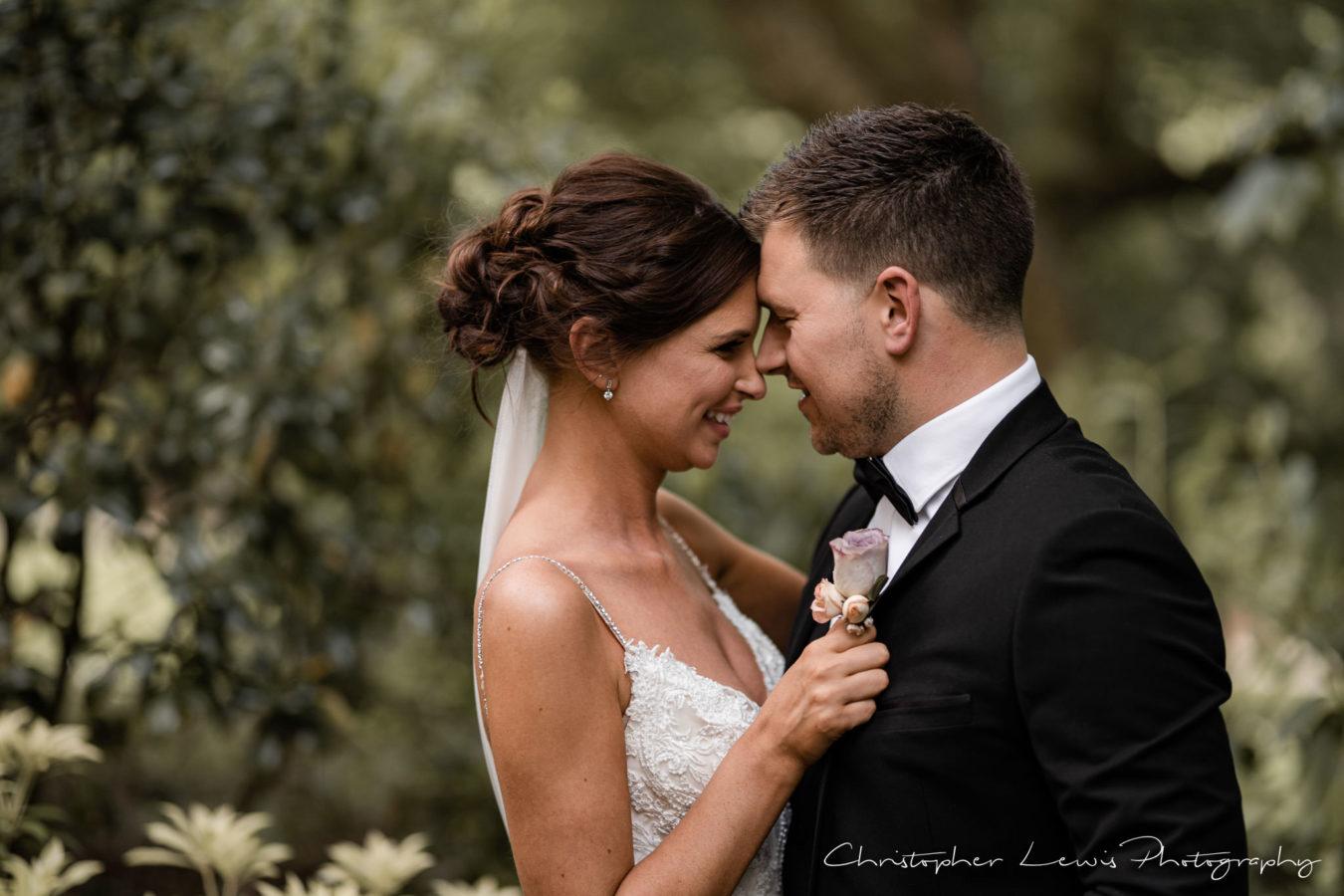 Ashfield-House-Wedding-Photographer-31