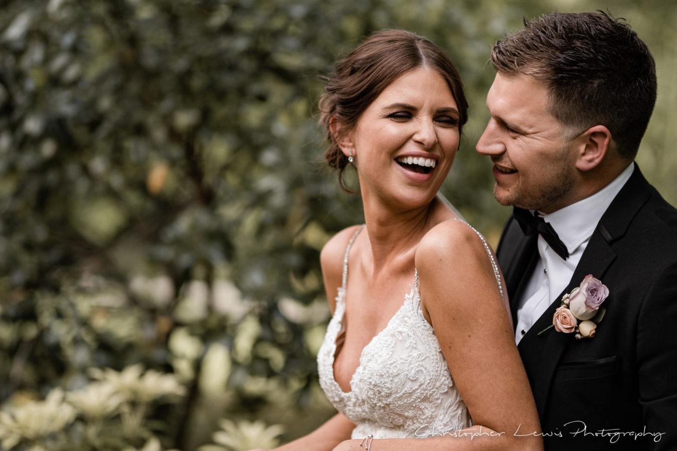 Ashfield-House-Wedding-Photographer-32