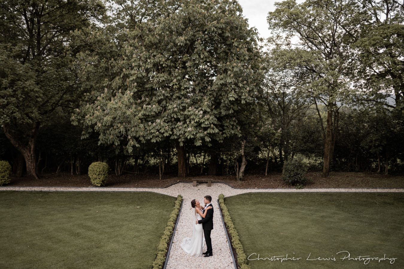 Ashfield-House-Wedding-Photographer-33