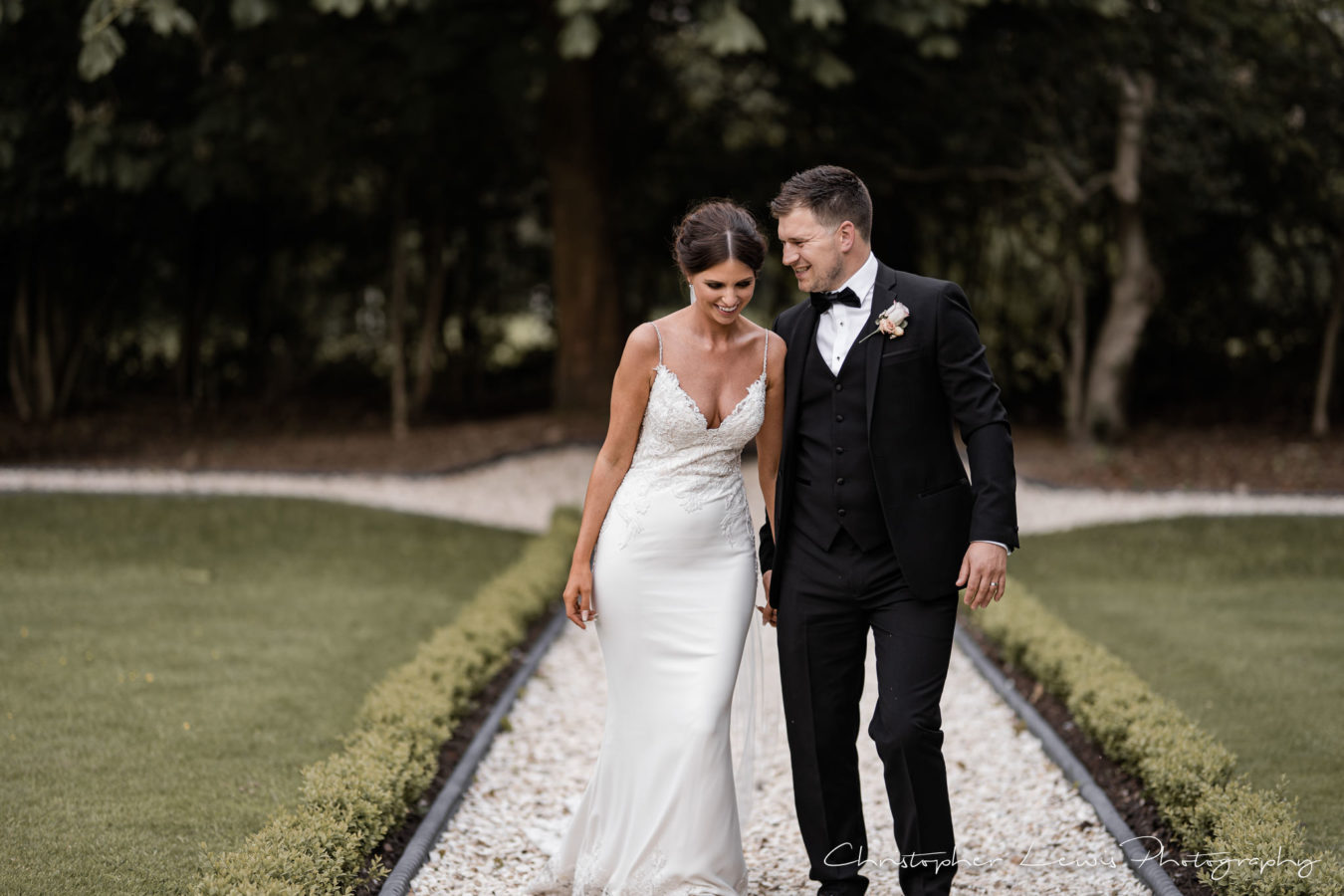 Ashfield-House-Wedding-Photographer-34