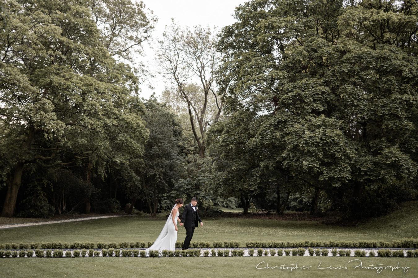 Ashfield-House-Wedding-Photographer-35