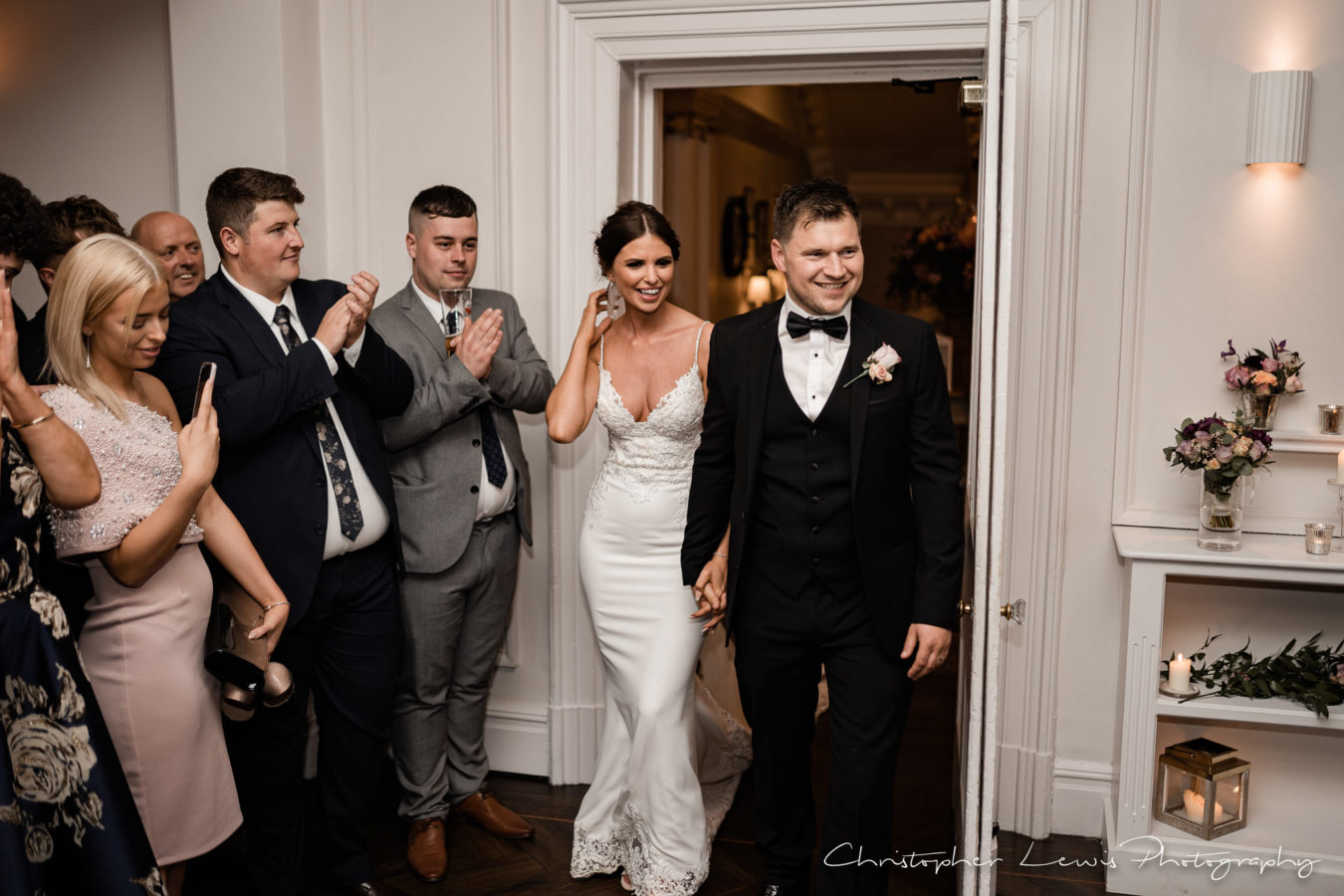 Ashfield-House-Wedding-Photographer-37