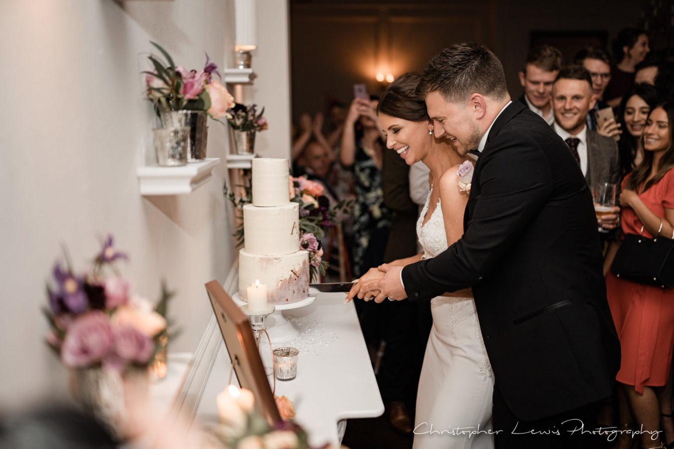 Ashfield-House-Wedding-Photographer-38
