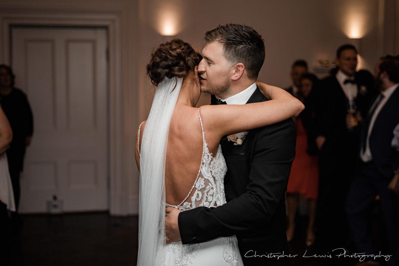 Ashfield-House-Wedding-Photographer-39