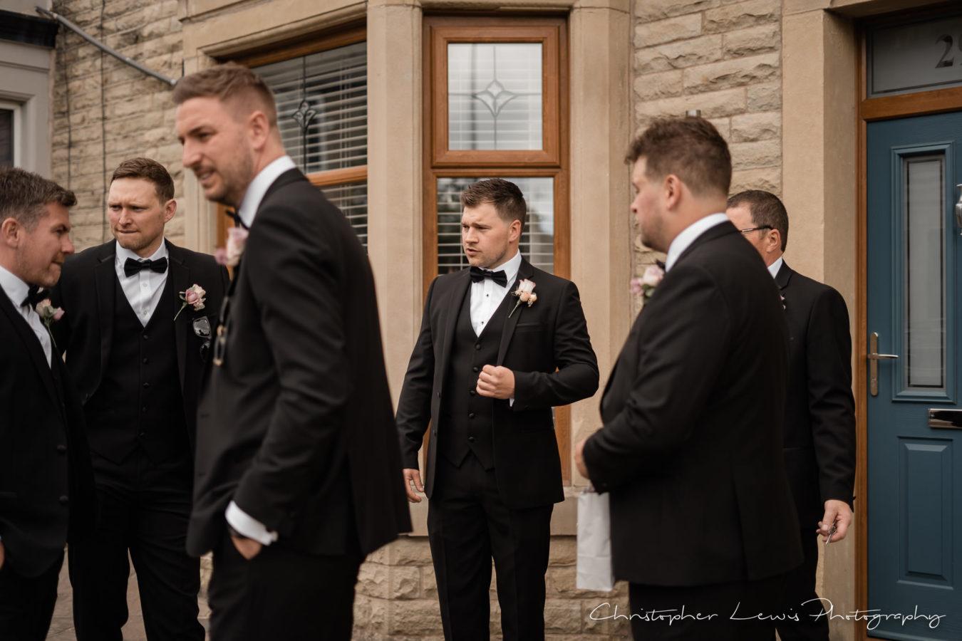 Ashfield-House-Wedding-Photographer-4
