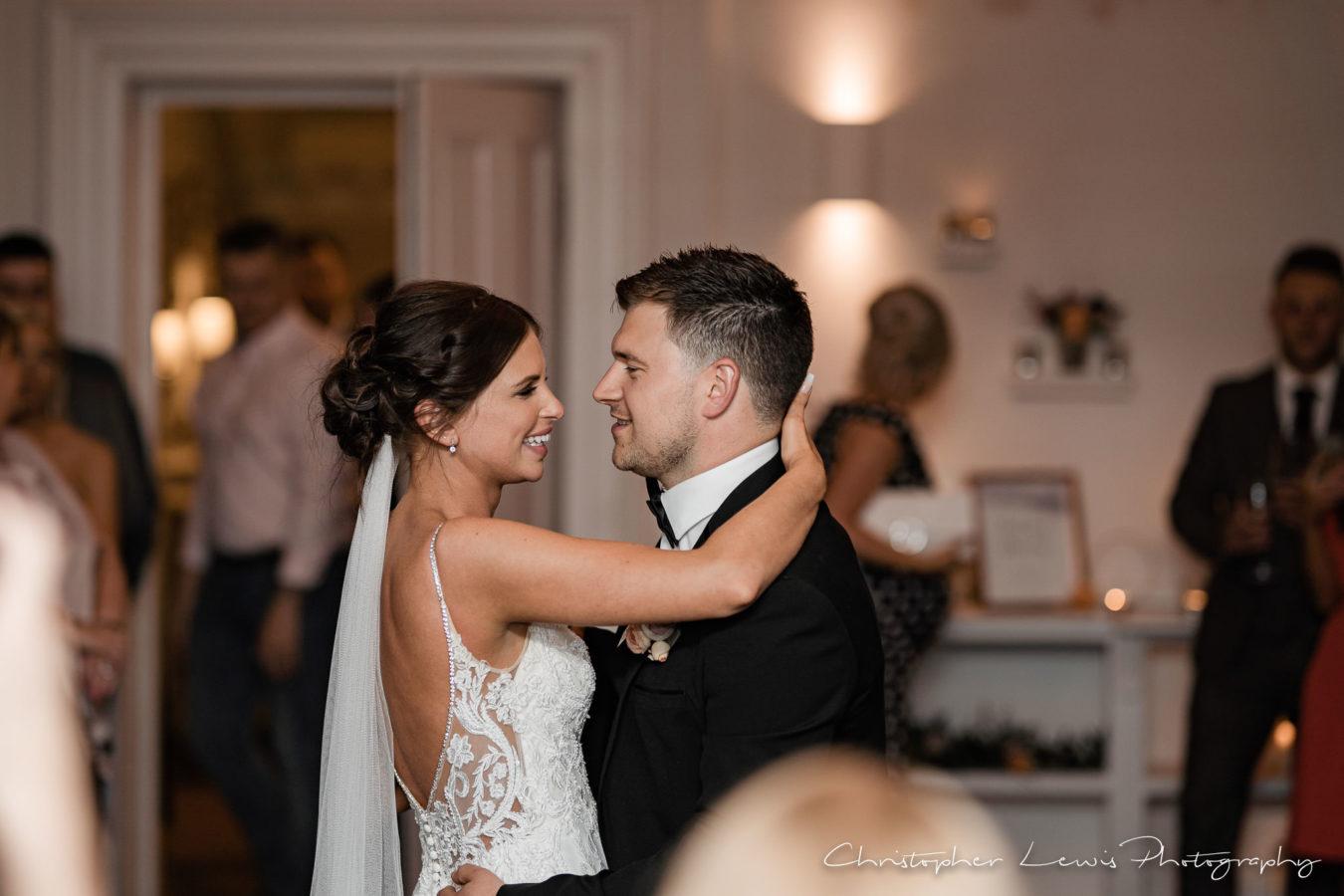 Ashfield-House-Wedding-Photographer-40