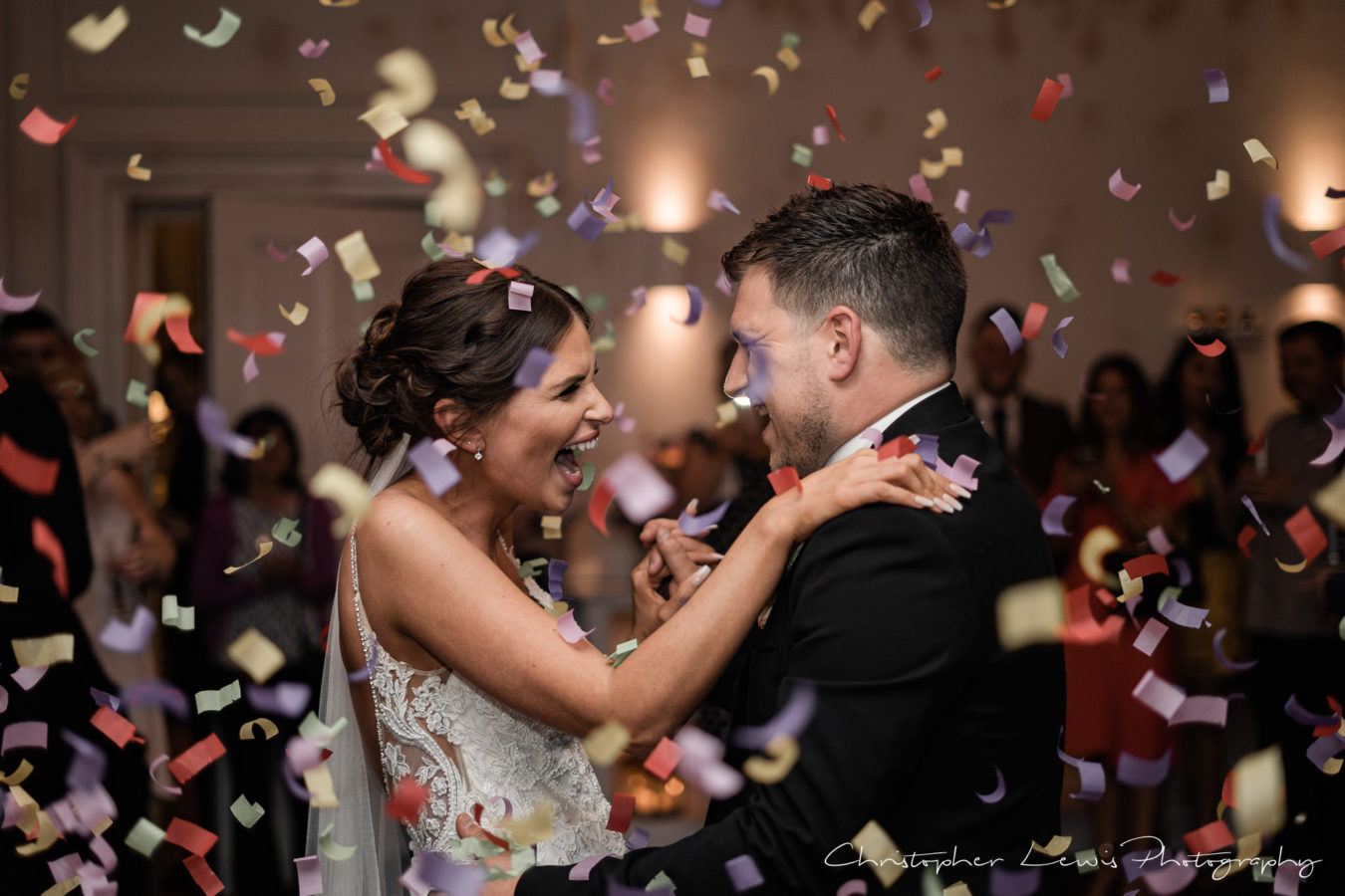 Ashfield-House-Wedding-Photographer-41