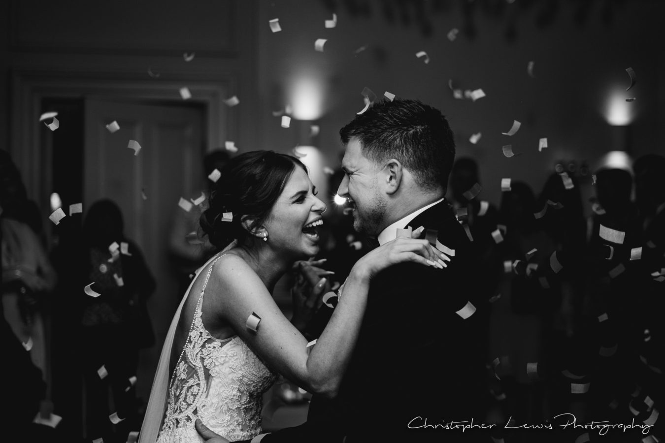 Ashfield-House-Wedding-Photographer-42