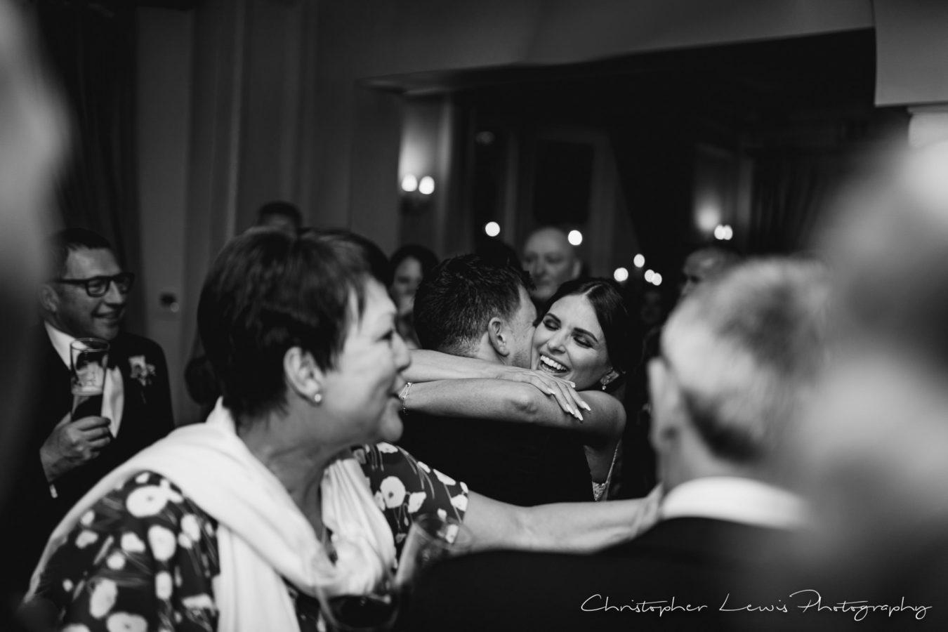 Ashfield-House-Wedding-Photographer-44