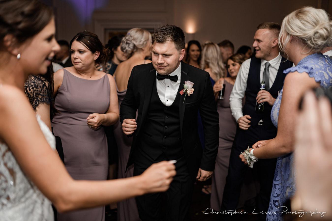 Ashfield-House-Wedding-Photographer-45
