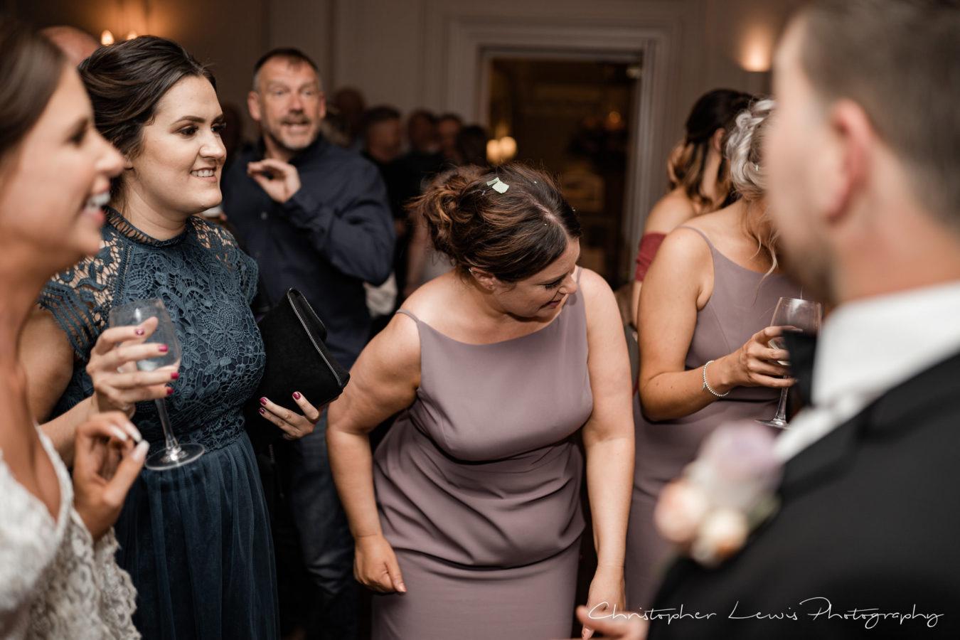 Ashfield-House-Wedding-Photographer-46