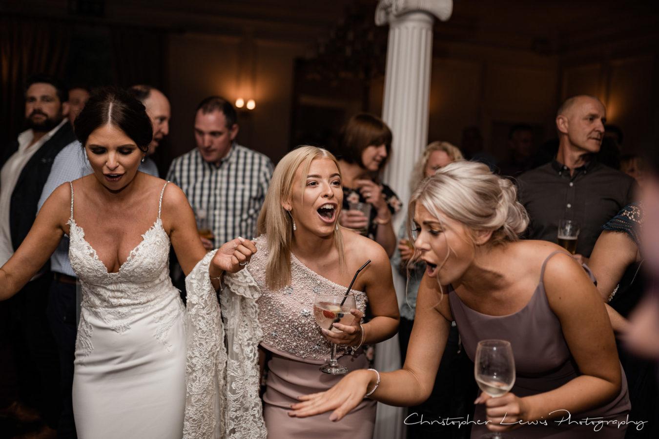 Ashfield-House-Wedding-Photographer-47