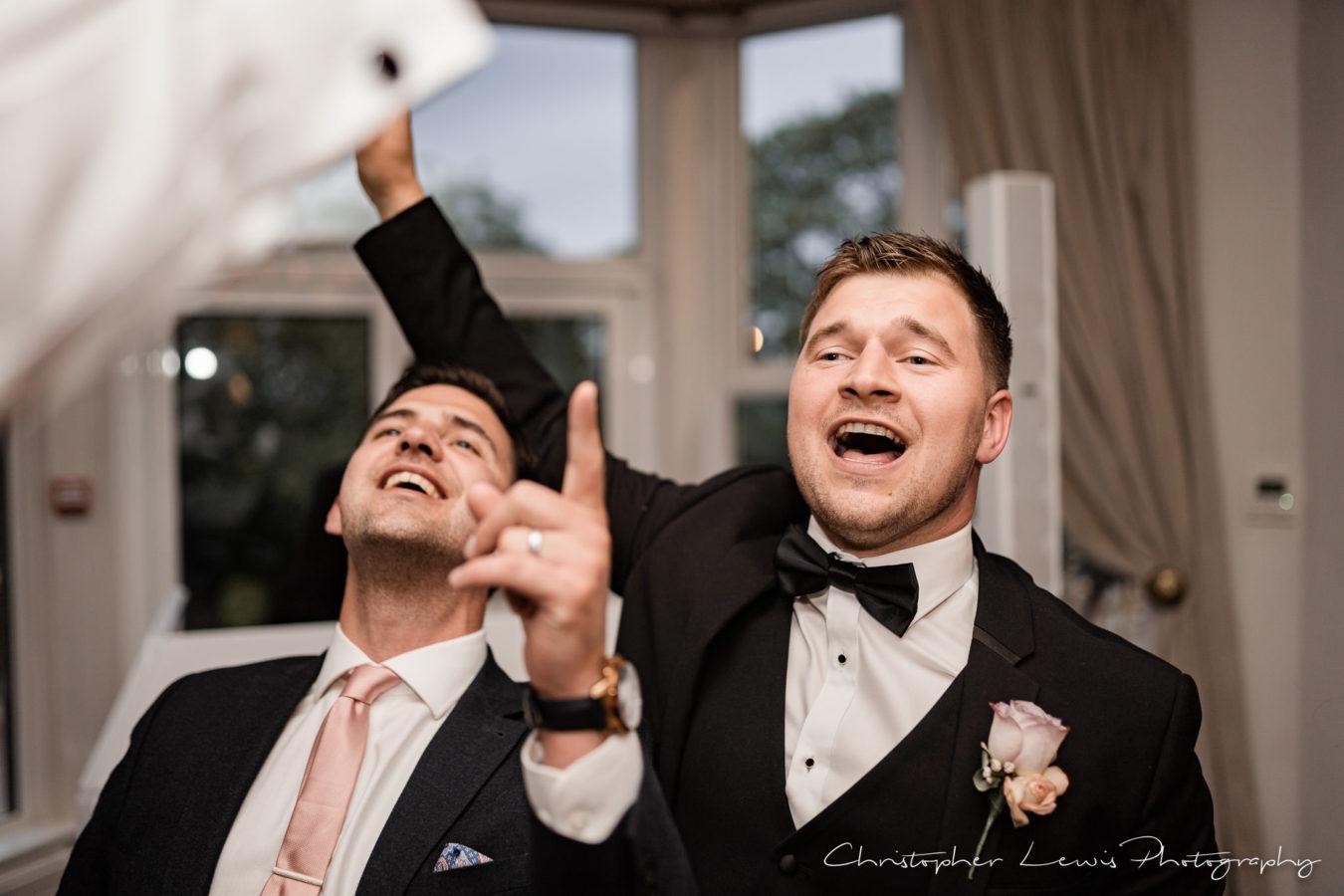 Ashfield-House-Wedding-Photographer-48
