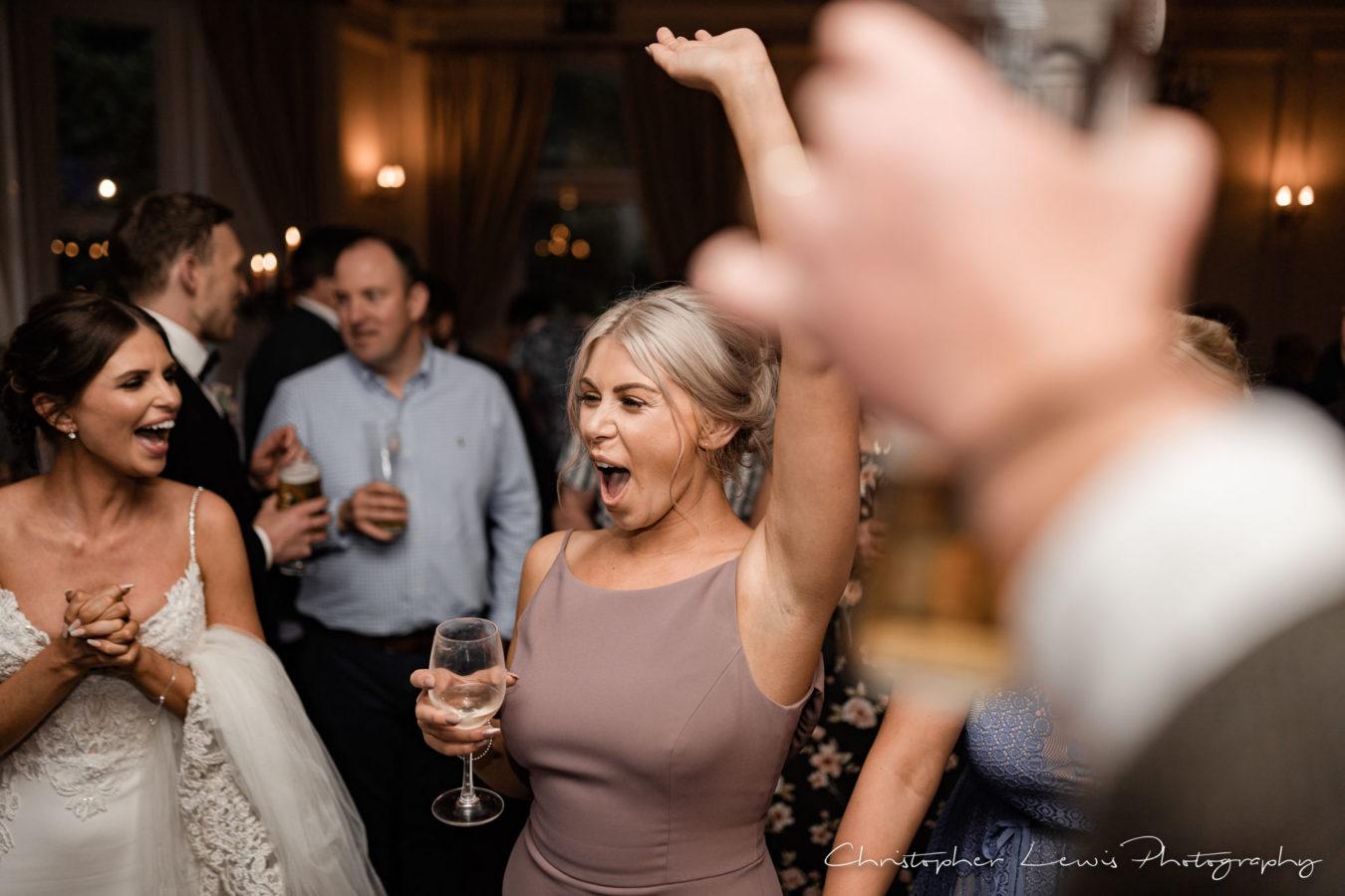 Ashfield-House-Wedding-Photographer-49
