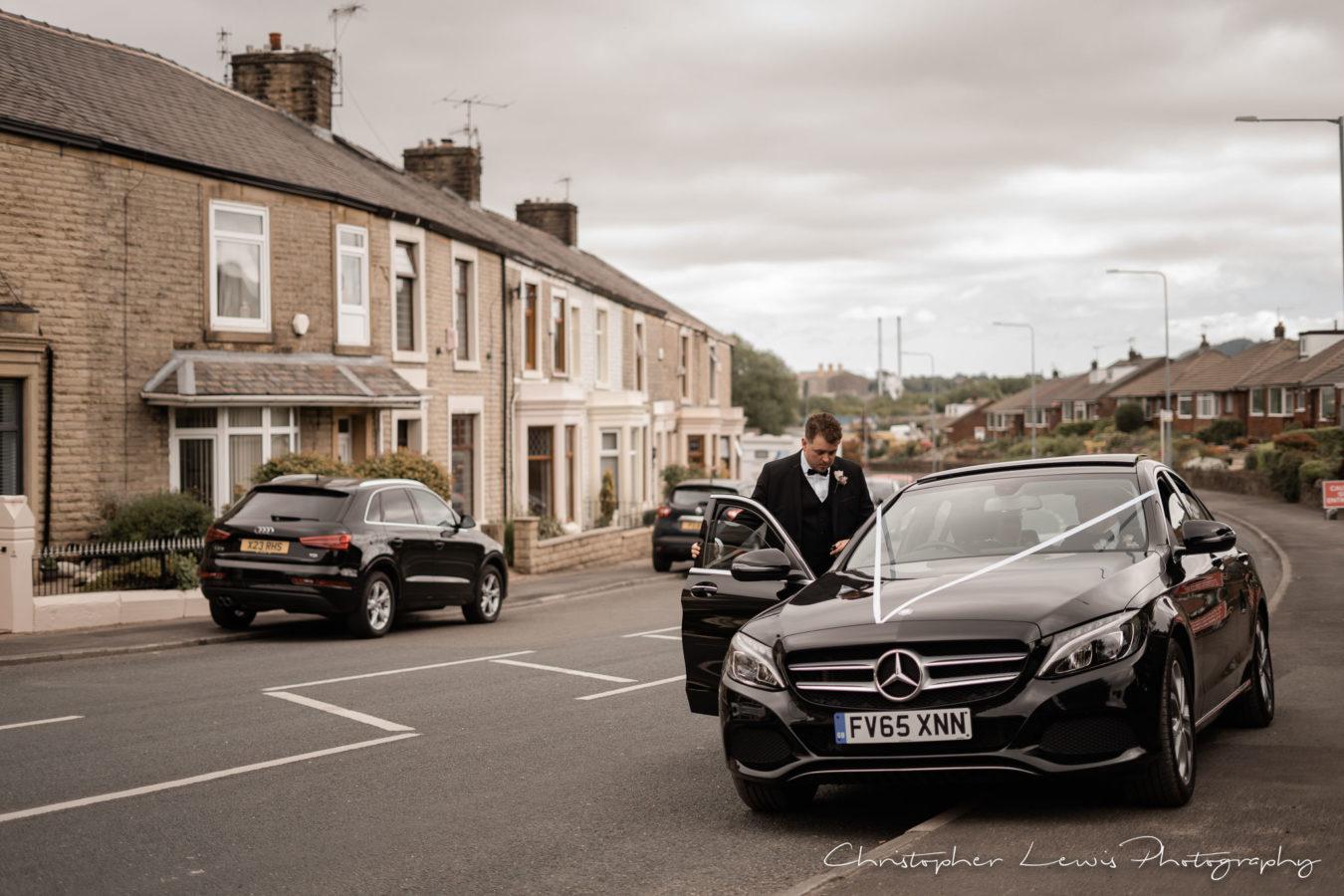 Ashfield-House-Wedding-Photographer-5