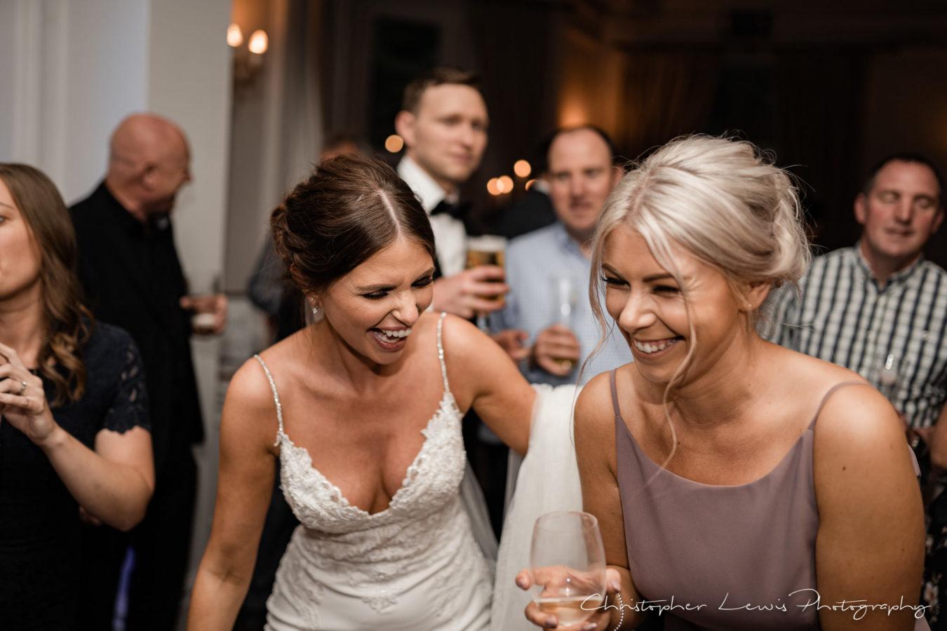 Ashfield-House-Wedding-Photographer-50