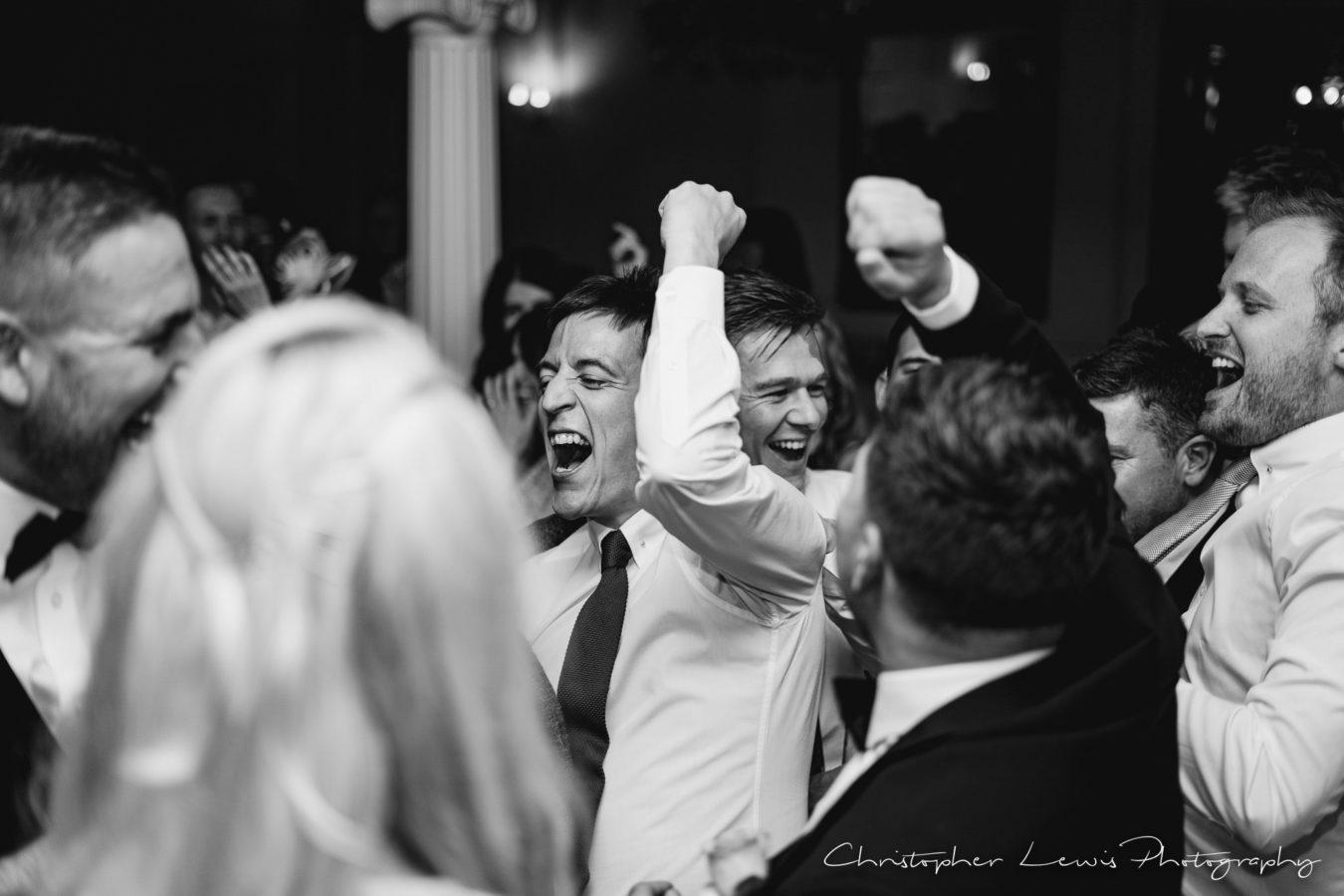 Ashfield-House-Wedding-Photographer-51