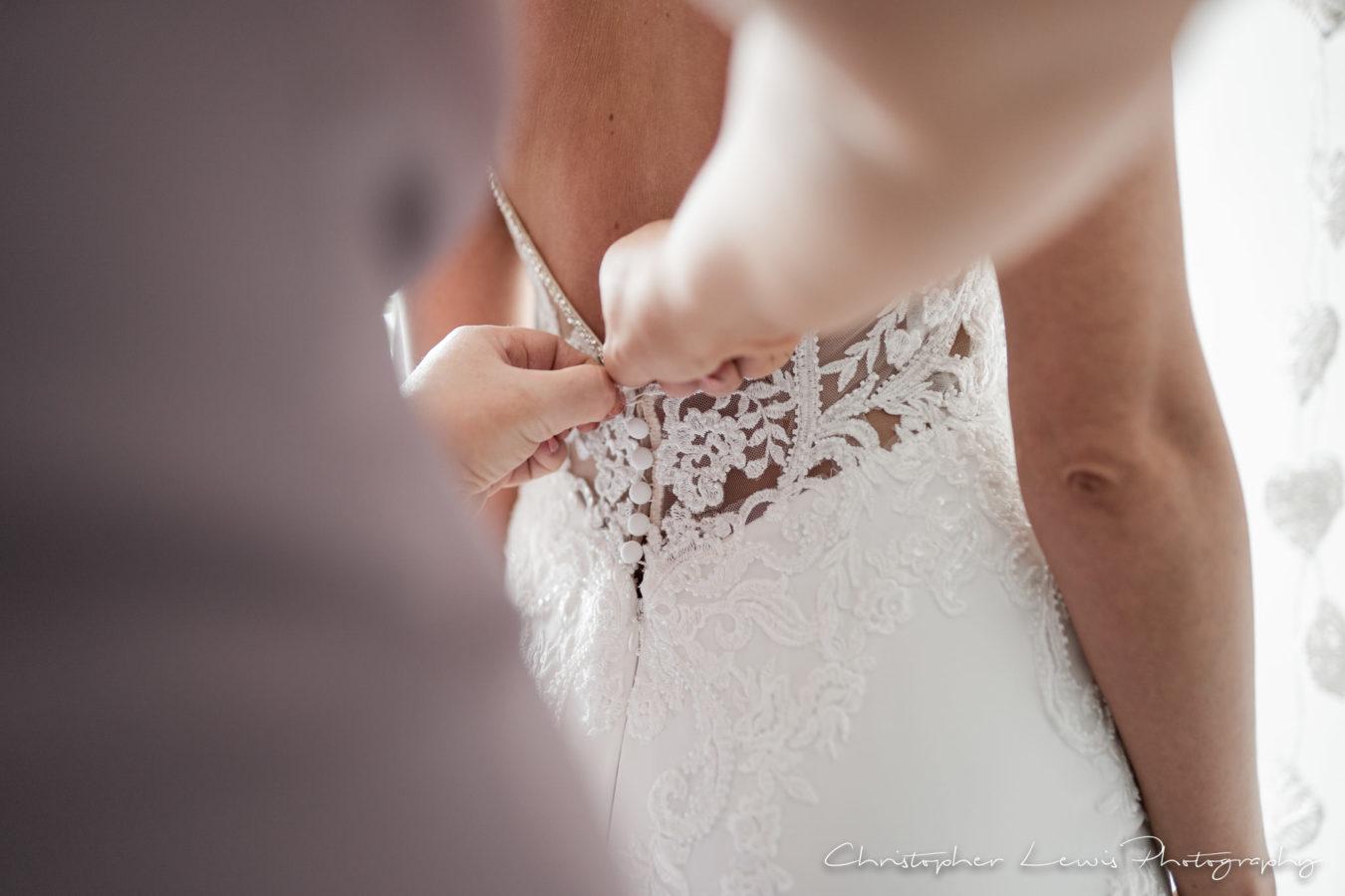Ashfield-House-Wedding-Photographer-6