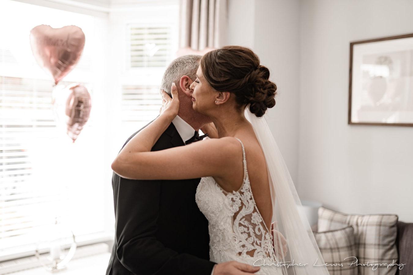 Ashfield-House-Wedding-Photographer-8