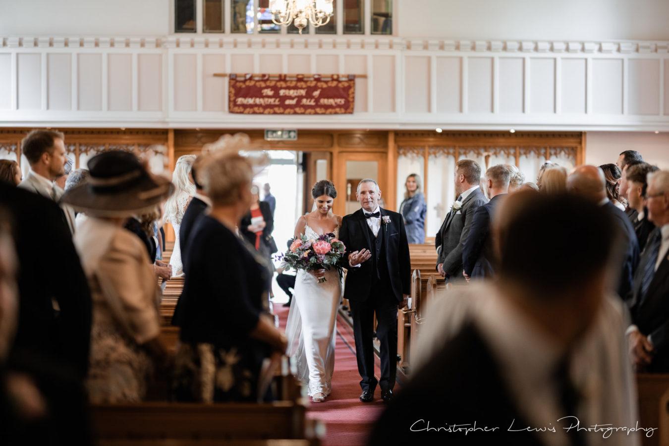 Ashfield-House-Wedding-Photographer-9